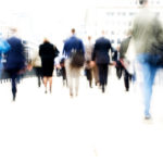 People_walking_Abstract_iStock_000003349303Small